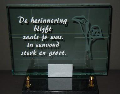 spreuken Begrafenissen Koen Van Damme 05
