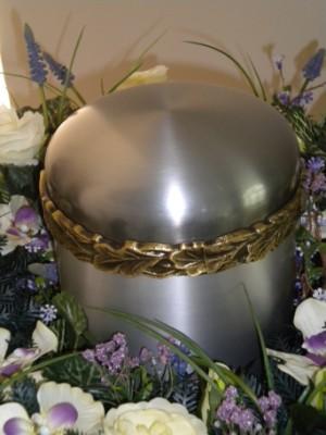 urne standaardfoto 2