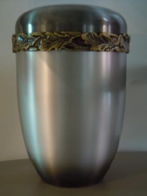 urne kroon