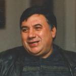 Angelo Tricarico